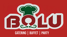 BOLU Party & Catering Service